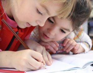 Onderwijs en Ontwikkeling