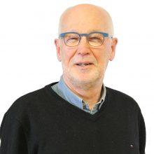 Henk Houter