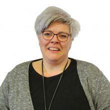 Marjolein Thoma